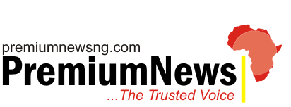 PremiumNews